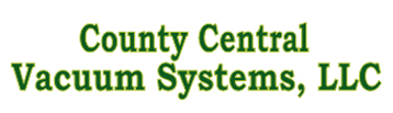 County Central Vacuum Systems LLC
